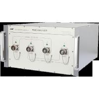 Buy cheap Test & Measurment Single Band , Dual Port (fwd/rev) PIM Analyzers from wholesalers
