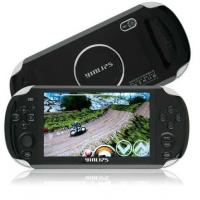 Buy cheap Smart Balance Scooter YINLIPS G18 5 Inch Tabletpc Game Tablet PC Android 2.2 from wholesalers