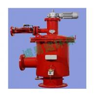 Buy cheap ABF series of automatic sewage filter backwash from wholesalers