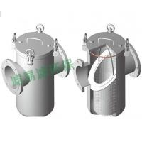 Buy cheap BF series blue filter product
