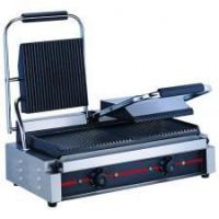 Buy cheap Kitchen Equipment LY-813 GRILL PANINI DOUBLE from wholesalers