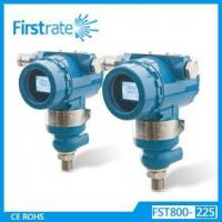 Buy cheap Absolute Pressure Transducer from wholesalers