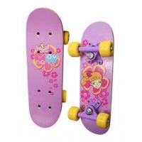 "Buy cheap 17x5"" Skateboard MW1236 from wholesalers"