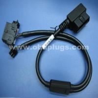 Buy cheap J1962 splitter extension Cable for HY Kia from wholesalers