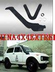 Buy cheap 4WD Winches Product nameSNIVA21A from wholesalers