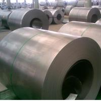Buy cheap 1018 cold rolled steel cold sheet mechanical properties China from wholesalers