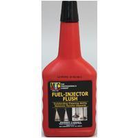 Buy cheap Automotive Products Fuel-Injector Flush (EFI & Induction) from wholesalers