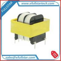 Buy cheap Switching Power Transformer from wholesalers