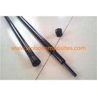 Buy cheap Fiberglass Marine Antenna Mast from wholesalers