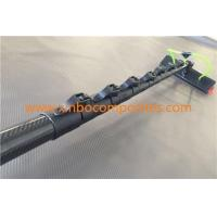 Buy cheap Water Fed Pole For Window Cleaning from wholesalers