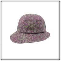 Buy cheap Bucket hat summer hat 2031 from wholesalers
