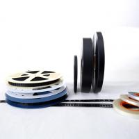Buy cheap PC Carrier Tape Material from wholesalers