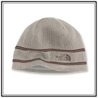 Buy cheap Knit hat baby beanie from wholesalers