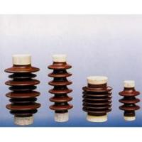 Buy cheap Solid core insulator from wholesalers