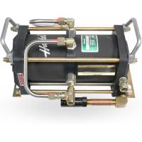 Buy cheap Air Pressure Amplifiers from wholesalers
