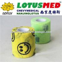 Buy cheap Triangular Bandage from wholesalers