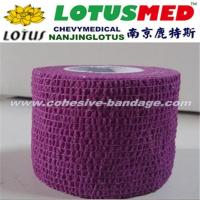 Buy cheap Non-Latex High Quality Bandage from wholesalers
