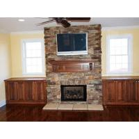 Buy cheap fireplace tiles product