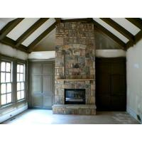 Buy cheap granite fireplaces from wholesalers