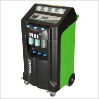 Buy cheap Air Conditioner Recovery Machine from wholesalers