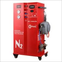 Buy cheap Nitrogen Generator For Tyre Inflation product