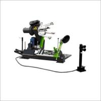 Buy cheap Tyre Changer Tire Changer Machine from wholesalers