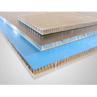 FRP Aluminum composite panel