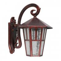 Buy cheap Wall lamp 12 from wholesalers