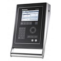Buy cheap DA52,56S CNC Press Brake Controller from wholesalers