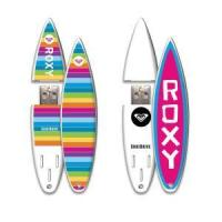 Buy cheap Surfboard Shape USB Flash Drives from wholesalers