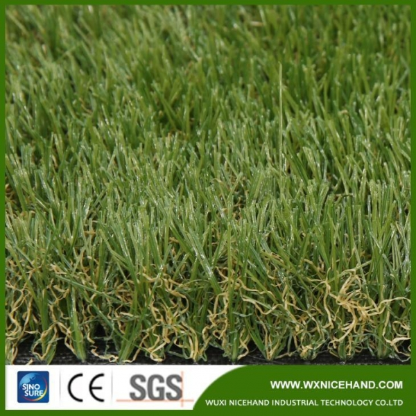 quality backyard synthetic grass landscaping artificial grass ls for
