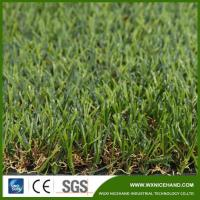 China Cheapest Landscape Grass for Sale 20mm Synthetic Turf on sale