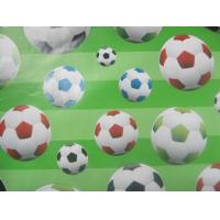 Buy cheap Gift Wrapping Paper For Boy from wholesalers