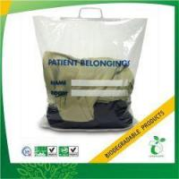 Buy cheap Personal Belonging Rigid Handle Bags Model No:PBB-25 from wholesalers