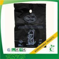 Buy cheap Biodegradable Dog Waste Bag Model No:BPB-PPB-01 from wholesalers