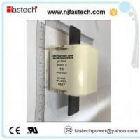 Buy cheap Hot Offer Merzen Fuse W095055 HRC Fuse from wholesalers