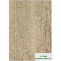 Buy cheap Wood Grain Series HH50145 from wholesalers