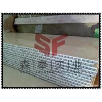 Buy cheap Aluminium Honeycomb Sandwich Panel from wholesalers