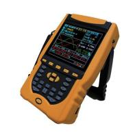 Buy cheap KE7202 Portable Single Phase Standard Meter product