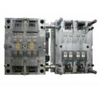 Buy cheap Two color mould product