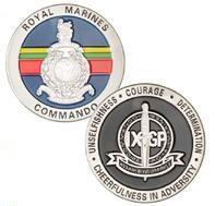 Buy cheap Cheap Custom Challenge Coins from wholesalers
