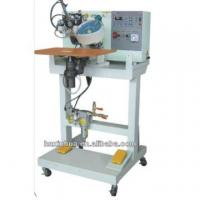 Buy cheap embroidery machine embroidery hat machine from wholesalers