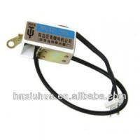 Buy cheap Embroidery Machine Buckle Line Switch product