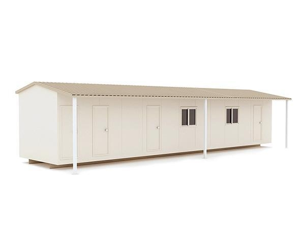 One bedroom modular homes 47360996 for 1 bedroom manufactured home