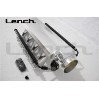Buy cheap LC-IM002-1 102MM LS1 Intake Manifold With LS1 Fuel Rail,102MM Throttle Body from wholesalers