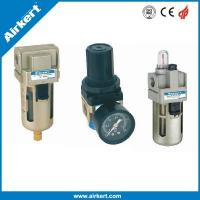 Buy cheap AL3000 Air Lubricator product