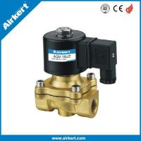Buy cheap Solenoid Valves AGV Solenoid Valve from wholesalers