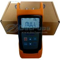 Buy cheap DEC3304N Cable fault locator DEC3304N product