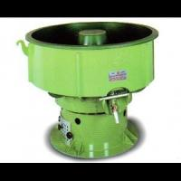 Buy cheap 3-DIMENSIONAL VIBRATORY FINISHING MACHINES from wholesalers
