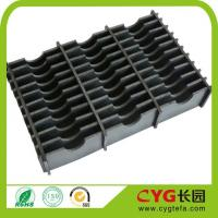 Buy cheap Turnover Conductive PE Foam Tray from wholesalers